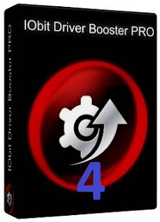 IObit-Driver-Booster-Pro-4-Full-License-Keys