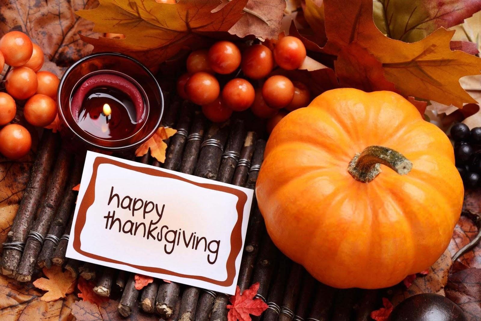 Happy Thanksgiving Wallpaper, Thanksgiving Wallpaper Hd