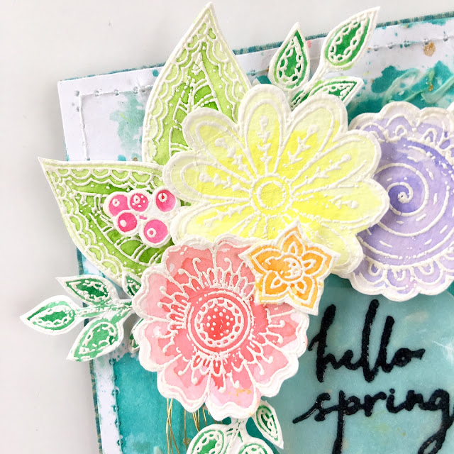 flower_stamp_card_angela_mar18_07.jpg