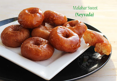 malabar sweet neyvada sweet recipes teastall sweets diwali sweet badusha balusahi kerala sweets indian