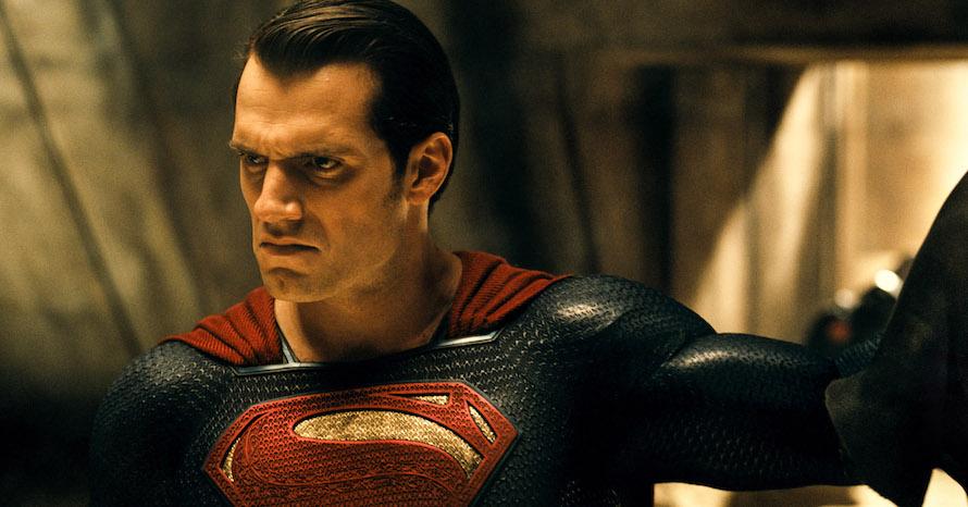 Knightmare; Flash; Liga da Justiça de Zack Snyder; Snyder Cut