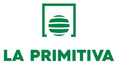 La Primitiva - Sábado 4/08/2018