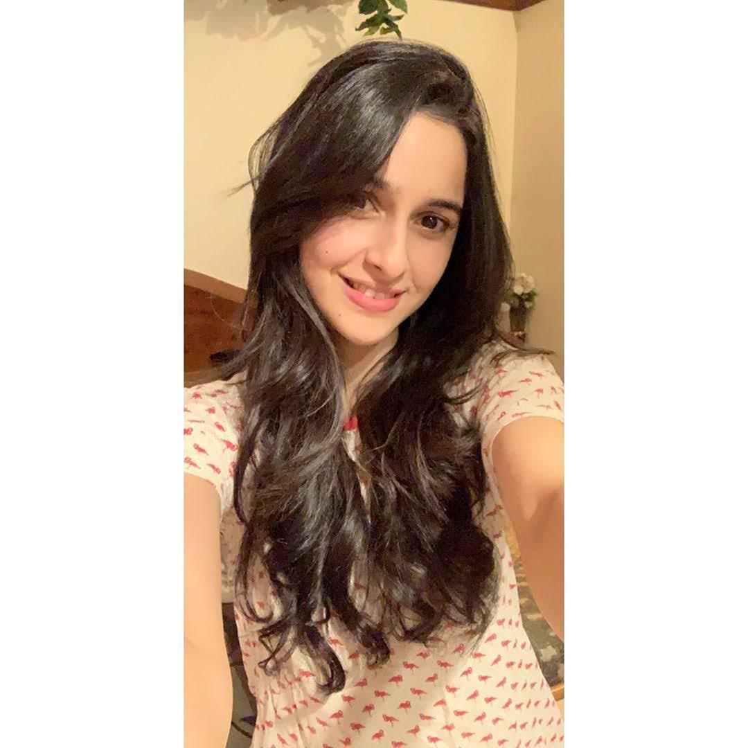 Sadia Khateeb 30