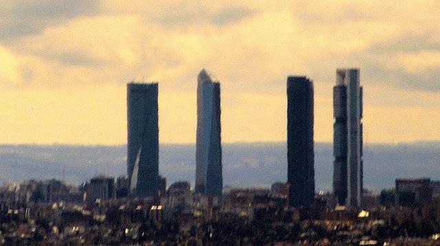 AlfonsoyAmigos - Trialeras - Hoyo Manzanares