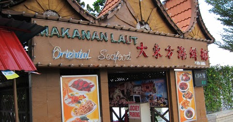 Opening Hours Affect Restaurant