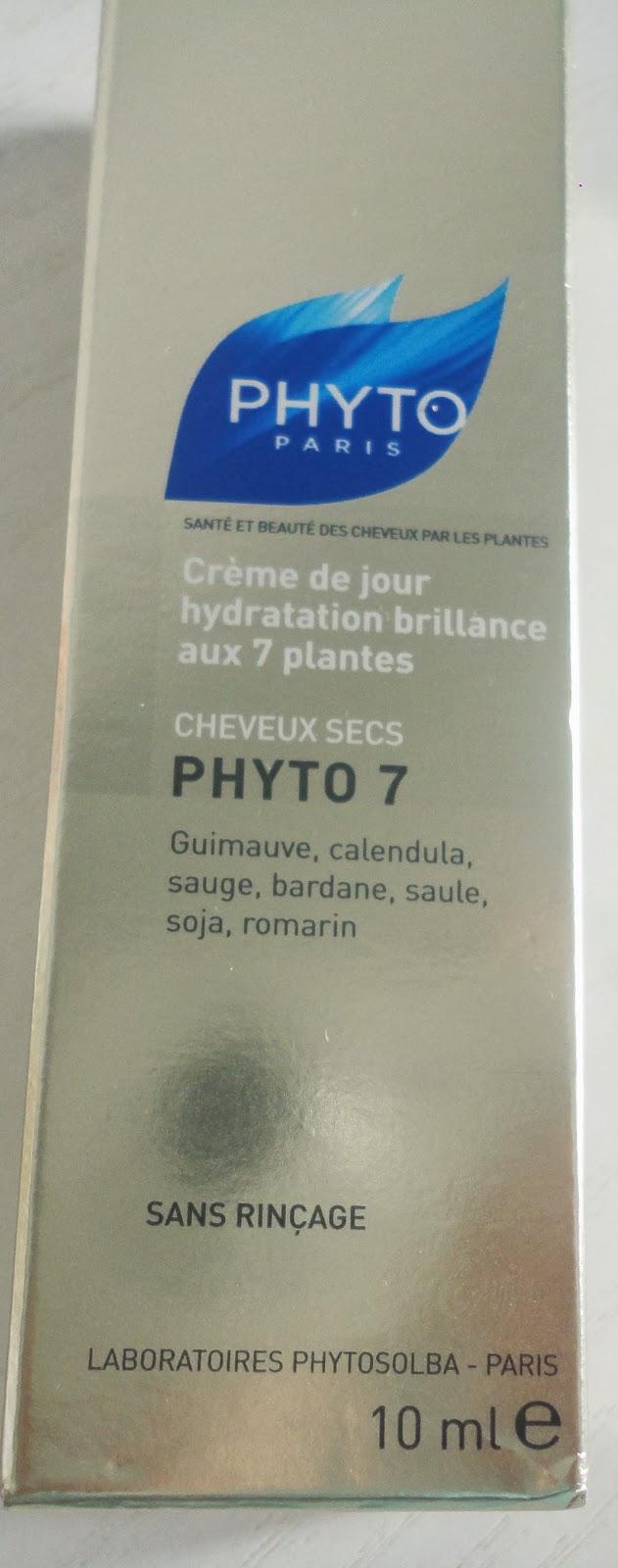 lpfbox-phyto-7