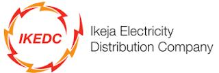 http://www.infomaza.com/2018/02/ikeja-electricity-distribution-company.html