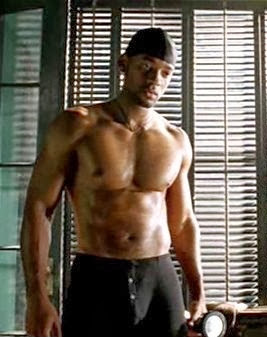 Will Smith Body Workout And Diet Plan - Top Ten Indian ...