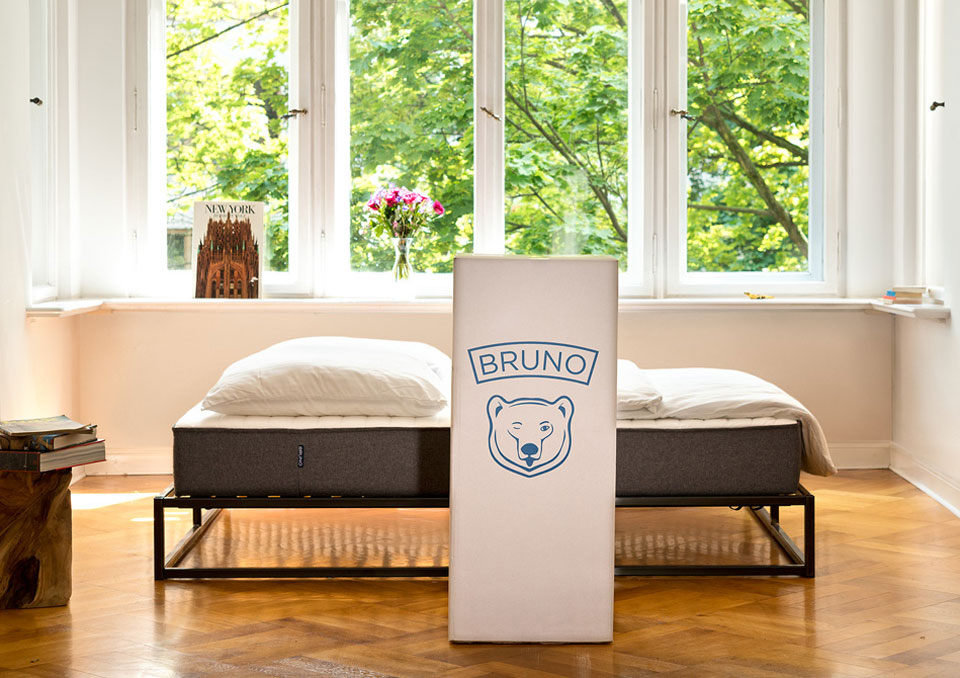 california king mattress foam pad