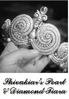 http://orderofsplendor.blogspot.com/2015/10/tiara-thursday-princess-shivakiars.html