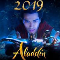 Will Smith'in Yeni Filmi Aladdin için Yeni Fragman Geldi