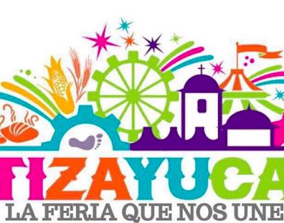 expo feria tizayuca 2019
