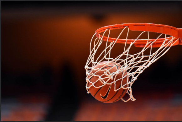 تجربتي في تعلم كرة السلة الجزء الأول