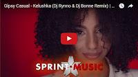 http://hdklipizle.blogspot.com.tr/2017/08/gipsy-casual-kelushka-dj-rynno-dj-bonne.html