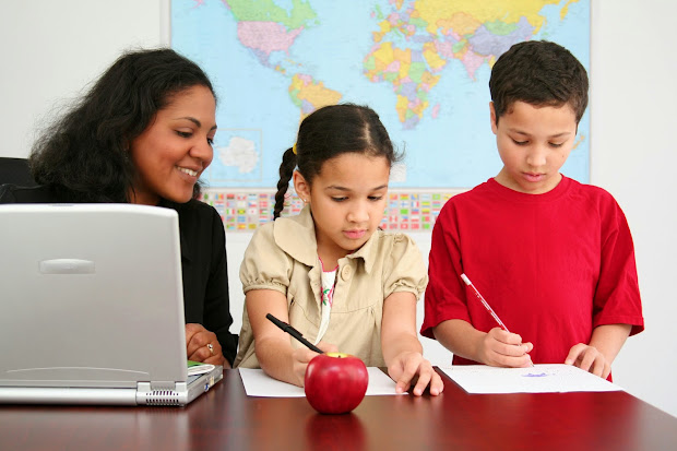 Adventures In Literacy Land Teaching English Language