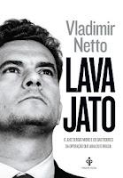 http://www.blogdopedrogabriel.com/2016/12/resenha-lava-jato-de-vladimir-netto_19.html