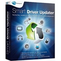 Smart Driver Updater 4.0.5 Build 4.0.0.1761 Full Free