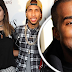 Breaking Kanye west signs Tyga To G.O.O.D Music Label