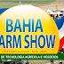 BAHIA FARM SHOW COMEÇA HOJE