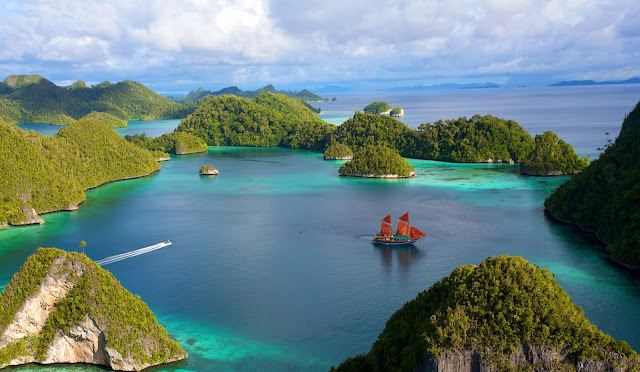 how to get to raja ampat from australia ,things to do in raja ampat ,how to get to raja ampat from bali ,raja ampat accommodation ,hotels in raja ampat ,raja ampat hotel ,how to get to raja ampat from malaysia ,jakarta to sorong ,raja ampat package ,raja ampat resort ,makassar to raja ampat ,jakarta to sorong ,hotels in raja ampat ,things to do in raja ampat ,raja ampat package ,raja ampat hotel ,raja ampat accommodation ,sorong airport ,hotels in raja ampat ,raja ampat hotel ,how to get to raja ampat from malaysia ,raja ampat resort ,raja ampat tour package ,things to do in raja ampat ,raja ampat accommodation ,raja ampat map ,hotels in raja ampat ,raja ampat hotel ,how to get to raja ampat from malaysia ,raja ampat resort ,raja ampat tour package ,things to do in raja ampat ,raja ampat accommodation ,raja ampat map