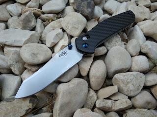 ganzo knives, ganzo firebird, ganzo g756, ganzo f7562