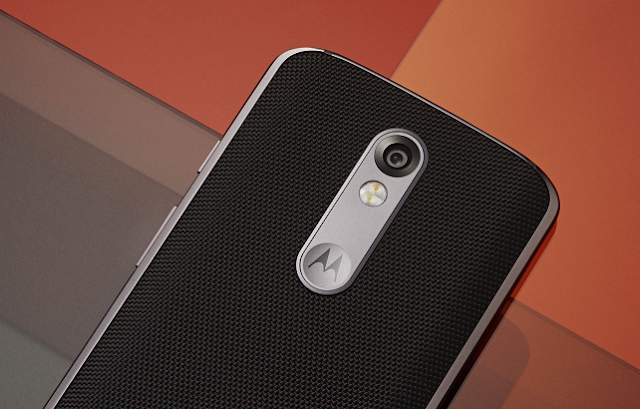 Moto X Force Nougat OTA captured and available for download