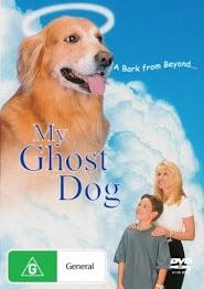 My Ghost Dog (1997)