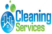 Lowongan Kerja Cleaning Service di Bandar Lampung Tanpa Ijazah Terbaru Mei 2016