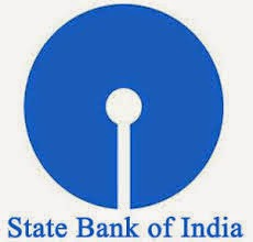 SBI PO Admit Card / Hall Ticket 2014 Download