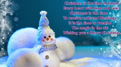 merry-christmas-wishes-quotes-cards