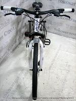 Sepeda Gunung Pacific Valentino 21 Speed 26 Inci