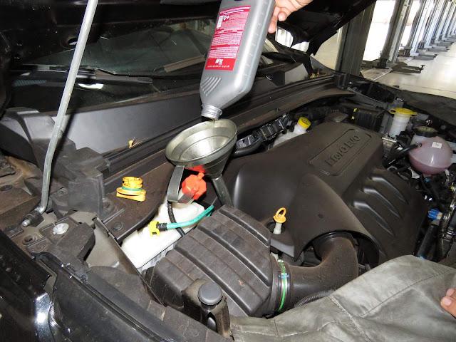 Fiat Toro Flex Automática - revisão