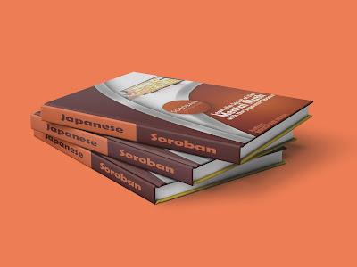 كتاب تقنيات السوروبان: جمع، طرح، ضرب، قسمة و جذور... pdf