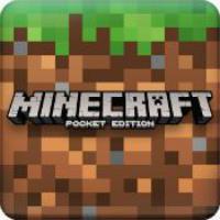 Minecraft: Pocket Edition v1.0.4.11 Mod APK