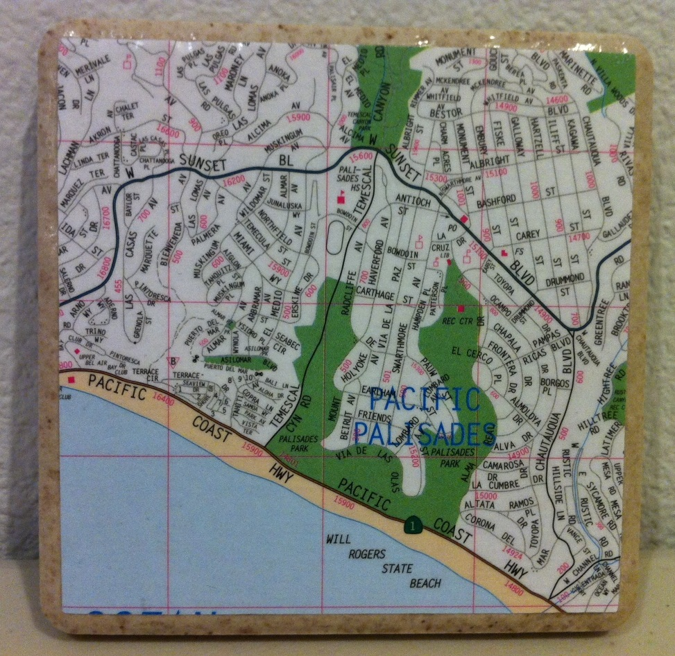 Map+Coasters+3 Map Coasters on map boxes, map heart ideas, map furniture, map office decor, map labels, map jewelry, map dishes, map template, map invitations, map fabric by the yard, map prints, map bag, map clothing, map accessories, map books, map games, map buttons, map pens, map watches, map themed fabric,