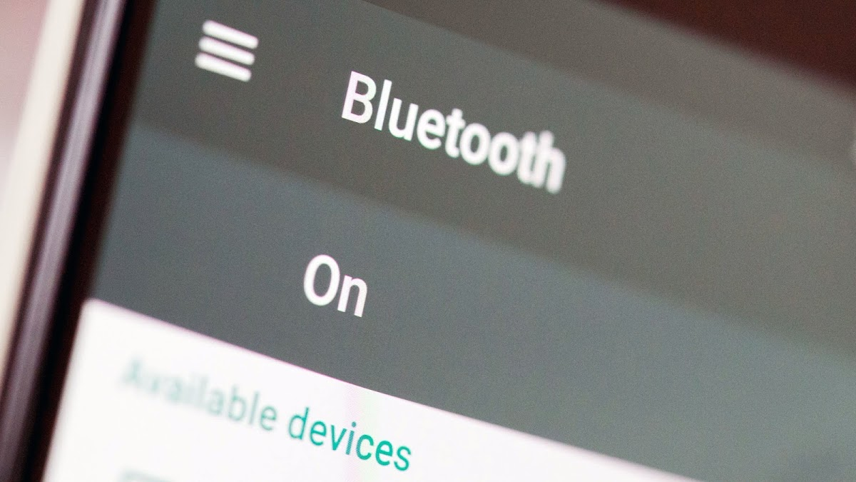 Severe failure in Bluetooth puts billions of devices at riskSevere failure in Bluetooth puts billions of devices at risk