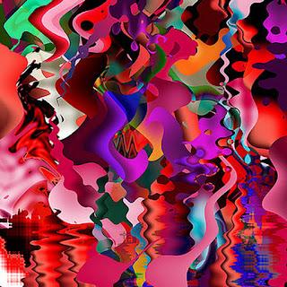 cuadros-digitalizados-estilo-moderno contemporáneos-cuadros-digitales