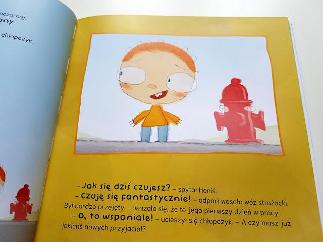 Egmont - Nowa Kolekcja Bajek - Kotociaki - Booba - Heniś - Najpiękniejsze filmy Disney - Dumbo - 101 Dalmatyńczyków - książeczki dla dzieci