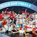 Σαν σήμερα: Ο θρίαμβος της Βαρντάρ επί της Παρί στον τελικό του Τσάμπιονς Λιγκ (vids)