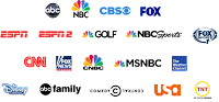 usa uk canada premium iptv channels m3u list updated
