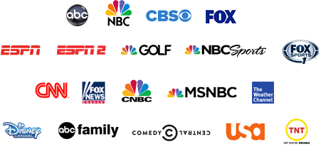USA Free IPTV Channels Links - Daily New Live tv Streams