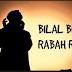 Bilal Bin Rabah Simbol Kesetaraan Sosial Islam