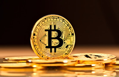 HOW TO GET FREE BITCOIN GOLD