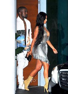 Kim-Kardashian-Cleavage-6.jpg