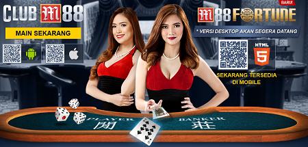link-m88-live-casino