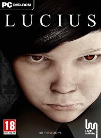 lucius-pc-cover-www.ovagames.com