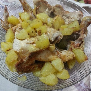 tavuk göğsü    fırında tavuk    tavuk sote    tavuk yemekleri    tavuk tarifleri    tavuk çorbası    soslu tavuk   avuk göğsü tarifi    oktay usta    tavuk oyunu  fırında tavuk    mantarlı tavuk    oktay usta    rüyada tavuk görmek    soslu tavuk    tavuk göğsü    tavuk göğsü tarifi