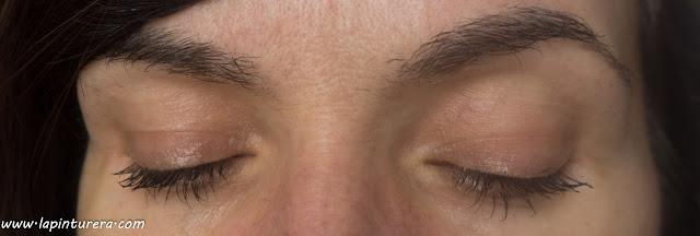 ojos con máscara 02
