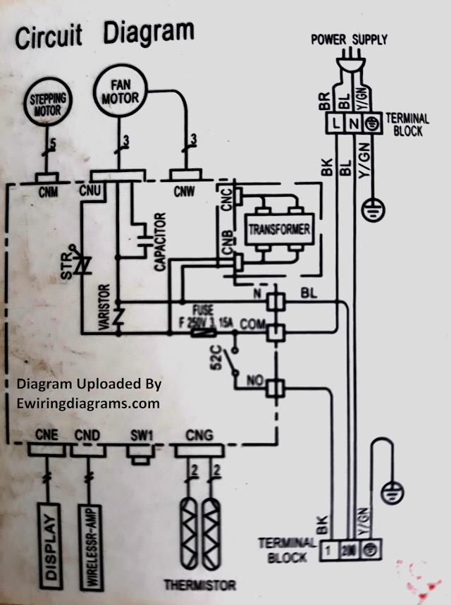 Astonishing Electrical Wiring Diagrams Platform Wiring Digital Resources Biosshebarightsorg