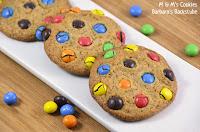 http://www.barbarasbackstube.ch/2015/03/m-ms-cookies_18.html